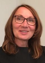 Dr. Hildegard Schweipenz